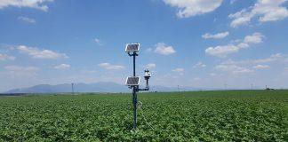 Αγροτική Καινοτομία: Εκδηλώσεις σε Ορεστιάδα, Αλεξανδρούπολη και Κομοτηνή για την ευφυή γεωργία