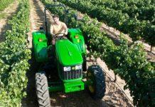 Αγροτικό Φόρουμ για την ΚΑΠ στις Σέρρες