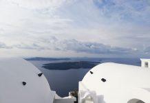Ένα άτακτο Brexit θα προκαλέσει πλήγμα στον τουρισμό στην Ελλάδα, λέει το Bloomberg