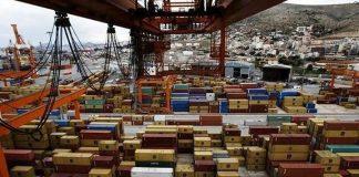 Η μεγέθυνση των επιχειρήσεων «κλειδί» για την ενίσχυση των εξαγωγών, σύμφωνα με έρευνα της «ΕΥ» για το ΕΒΕΑ