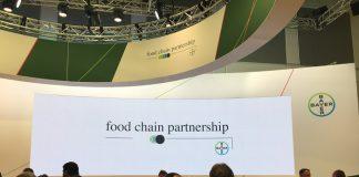 Η Bayer προωθεί περαιτέρω τη βιώσιμη γεωργία, μέσα από σημαντικές συνεργασίες
