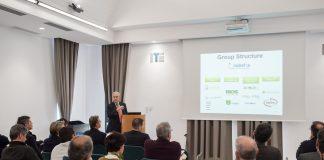 Δίκτυο για έρευνα και καινοτομία στην αγροδιατροφή από ΙΤΕ και Ευθυμιαδη