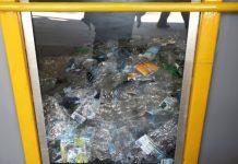Eγκαινιάζεται το πρώτο Πάρκο Ανταποδοτικής Ανακύκλωσης στο Λαγκαδά