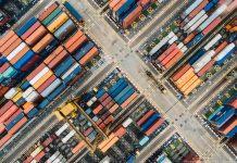 Έρευνα ΣΕΒ για τις Συμφωνίες Ελεύθερου Εμπορίου (ΣΕΕ)