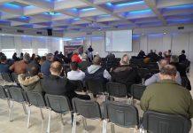 Εκδήλωση για τον κτηνοτροφικό τομέα - Ενημερωθείτε για τις νέες τεχνολογίες και την ευφυή συμβουλευτική στη Zootechnia