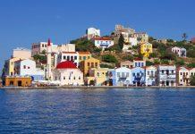 Ευρωπαϊκοί πόροι ύψους 3,6 εκ. ευρώ για έργα ύδρευσης στα μικρά νησιά