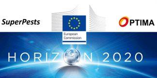 horizon_2020_optima