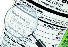 Η Ευρωπαϊκή Ομοσπονδία Ενώσεων Καταναλωτών θεωρεί απαραίτητη την εισαγωγή περιγραμμάτων θρεπτικών χαρακτηριστικών, που θα καθορίζουν ποια τρόφιμα θα νομιμοποιούνται