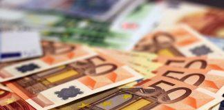 Νέες πληρωμές από τον ΟΠΕΚΕΠΕ ύψους 2,8 εκατ. ευρώ
