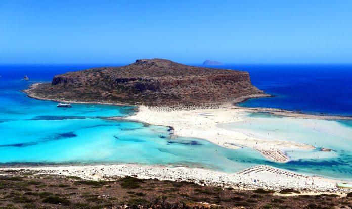 Η Κρήτη 5oς κορυφαίος τουριστικός προορισμός παγκοσμίως σύμφωνα με το tripadvisor