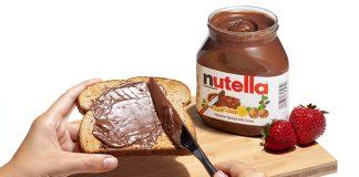 """Το μεγαλύτερο εργοστάσιο της Nutella παγκοσμίως αναστέλλει την παραγωγή του λόγω ενός """"ελαττώματος στην ποιότητα"""""""
