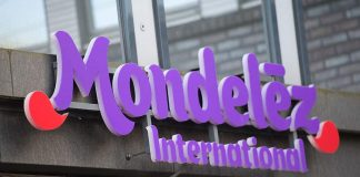 Νέος πρόεδρος Δυτικής Ευρώπης στη Mondelez International