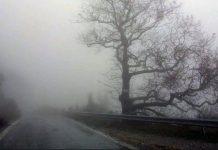 Οι τρεις λόγοι που η Κρήτη «πνίγηκε» από τις βροχές