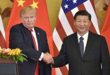 Ο Τραμπ νιώθει «νικητής», αλλά οι ΗΠΑ μπορεί να βγουν ηττημένες από την εμπορική διένεξη με την Κίνα