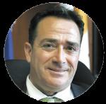 Γεώργιος Μαρκοπουλιώτης, επικεφαλής της Αντιπροσωπείας της Ευρωπαϊκής Επιτροπής στην Ελλάδα