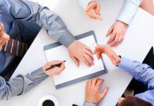 Ενημερωτική εκδήλωση της ΠΚΜ για δυο νέες δράσεις ενίσχυσης μικρομεσαίων επιχειρήσεων
