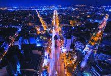 Κεντρική Μακεδονία: Χρηματοδότηση ύψους 64 εκατ. ευρώ για μικρομεσαίες επιχειρήσεις