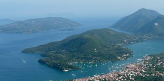 Χρηματοδότηση 6,7 εκατ. ευρώ για έργα της Περ. Ιονίων Νήσων στο πρόγραμμα Interreg