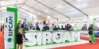 Η SIPCAM Ελλάς ανακοίνωσε επέκταση δραστηριοτήτων στην Agrothessaly 2019