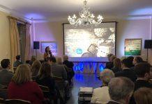 Αναγνώριση του ηγετικού ρόλου της Novacert για την προώθηση ελληνικών προϊόντων στις ΗΠΑ