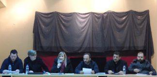 Aύξηση της συνδεδεμένης στο ροδάκινο ζητούν οι αγρότες της Ημαθίας