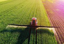 Δικαστήριο στις ΗΠΑ έκρινε το ζιζανιοκτόνο Roundup «ουσιαστικό παράγοντα» καρκίνου