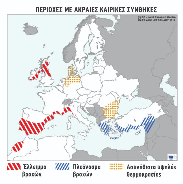 infographic-kairos-sitira