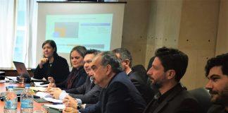 Νέα δομή στήριξης ΜμΕ με συνεργασία δημόσιου και ιδιωτικού τομέα