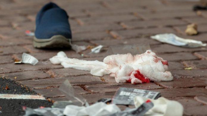 Νέα Ζηλανδία: «Σφαγή» στο Κράιστσερτς, στους 27 οι νεκροί