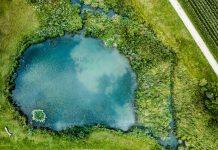 Συνεργασία ΑΠΘ με το Πανεπιστήμιο Hubei της Κίνας για την ιστορία και τη διαχείριση του νερού