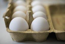Ρουμανία: Περισσότερα από 100.000 μολυσμένα με fipronil αβγά στο καλάθι των καταναλωτών
