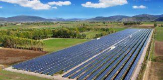Ανοίγει ο δρόμος για βιώσιμα αγροτικά φωτοβολταϊκά με νόμο του ΥΠΕΝ