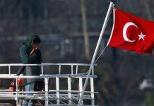 Σμύρνη - Αθήνα σε 7 ώρες: Τα τουρκικά επιχειρηματικά σχέδια για σύνδεση μέσω Λαυρίου