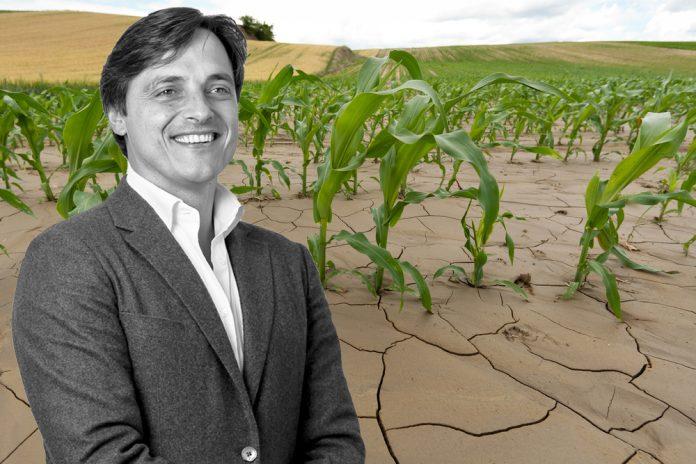 startups-agrotiki-texnologia
