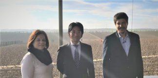 Συνεργασία της TÜV HELLAS (TÜV NORD) με τον Ιαπωνικό Φορέα Πιστοποίησης JQA