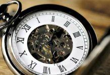 Υπερψηφίστηκε η κατάργηση της αλλαγής ώρας στο ευρωκοινοβούλιο