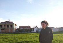 Συνέντευξη με τη 19χρονη Αλεξάνδρα Κουτσουνάκη, σπουδάστρια γαλακτοκομίας - τυροκομίας