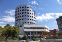 Το ΑΠΘ ίδρυσε τρία Κέντρα για την Αγροδιατροφή, τον Ευρωπαϊκό Νομικό Πολιτισμό και τη Βιοϊατρική Έρευνα