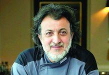 Νίκος Φωτιάδης, ιδρυτησ