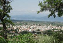 Στις 19 και 20 Απριλίου το 1ο Αναπτυξιακό Συνέδριο Δήμου Ιστιαίας – Αιδηψού