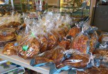 Τα συντηρητικά των τροφίμων στο στόχαστρο ελέγχων της Πασχαλινής αγοράς