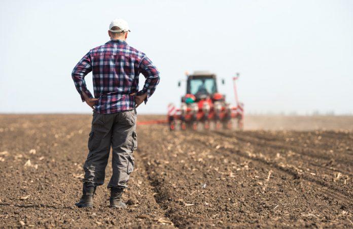 Στα 6.000 ευρώ το όριο οφειλών για σύνταξη για όσους αγρότες μπουν στις 120 δόσεις