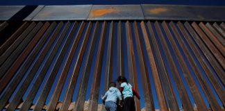 Το κλείσιμο των νότιων συνόρων των ΗΠΑ με το Μεξικό θα είναι ένα καίριο χτύπημα που θα γυρίσει τον κλάδο μία ή και δύο δεκαετίες πίσω.