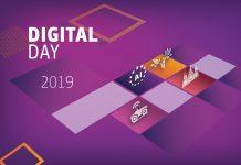 digital-day-2019-psifiopoihsh-georgias