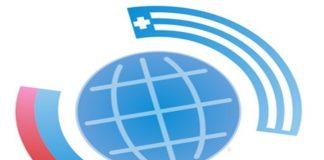 Η δημιουργία ελληνορωσικών επιχειρηματικών συνεργασιών, στόχος του συνεδρίου του Ελληνορωσικού Επιμελητηρίου