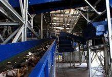 Δρομολογείται η κατασκευή επτά μονάδων επεξεργασίας βιοαποβλήτων στην ΠΚΜ