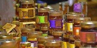 Δυναμική είσοδος στην βρετανική αγορά για τα φυσικά και οργανικά ελληνικά προϊόντα