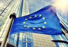 Εγκρίθηκε από το eurogroup η εκταμίευση των 978 εκατ. ευρώ προς την Ελλάδα