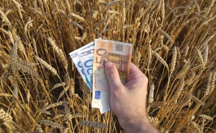 Επιβεβαίωση της «ΥΧ» και του ypaithros.gr - Στους λογαριασμούς των δικαιούχων το νέο πακέτο πληρωμών 120 εκατ. ευρώ