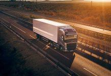 Απαγόρευση κυκλοφορίας φορτηγών ωφέλιμου φορτίου άνω του 1,5 τόνου, το Πάσχα και την Πρωτομαγιά